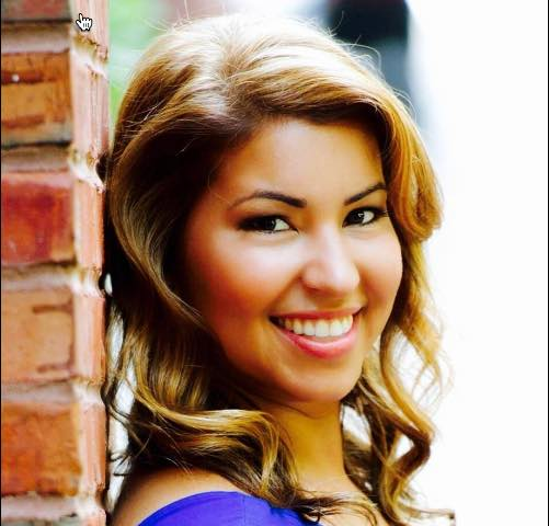 #4  | Vision & Goal Setting with Sarah Batista