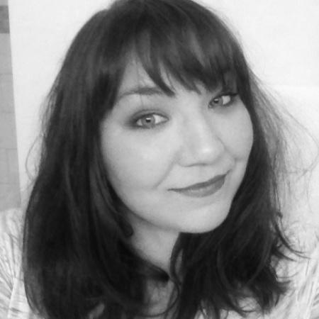 #17 | Demystifying What it Means to be a Woman in Tech – Rachel Safren
