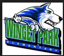 Winget Park