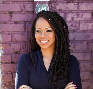 #32 Protect Your Brand with Ticora Davis