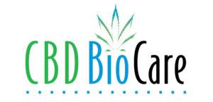 CBD-BioCare-logos