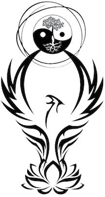 StPAcu_Logo_sml
