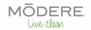 modere_logo