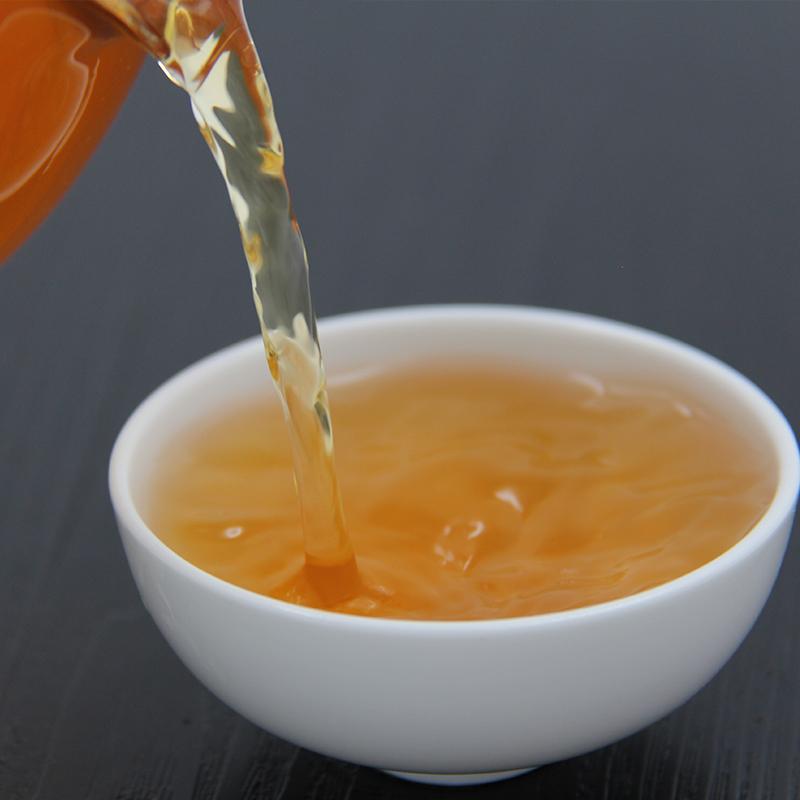 pu erh tea for sale
