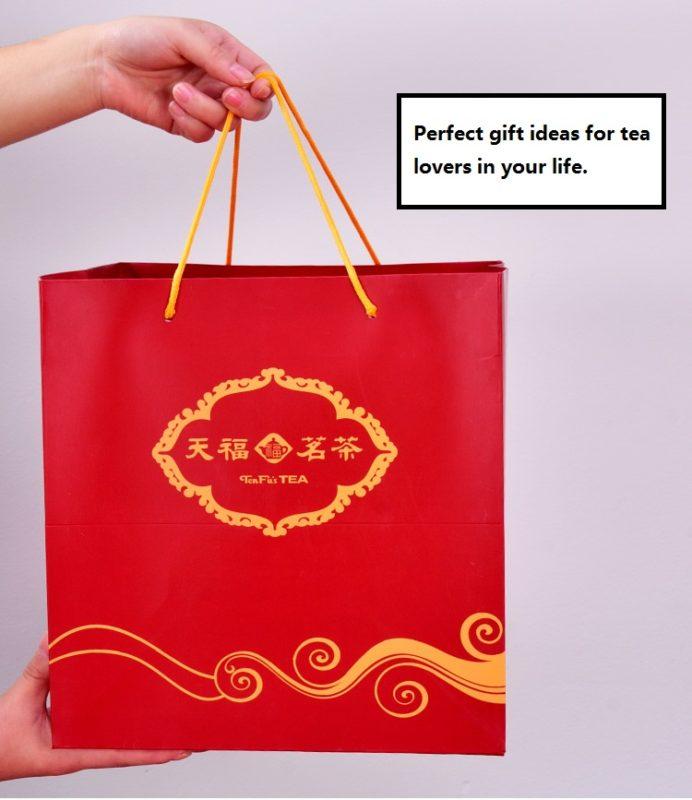 da hong pao tea buy online