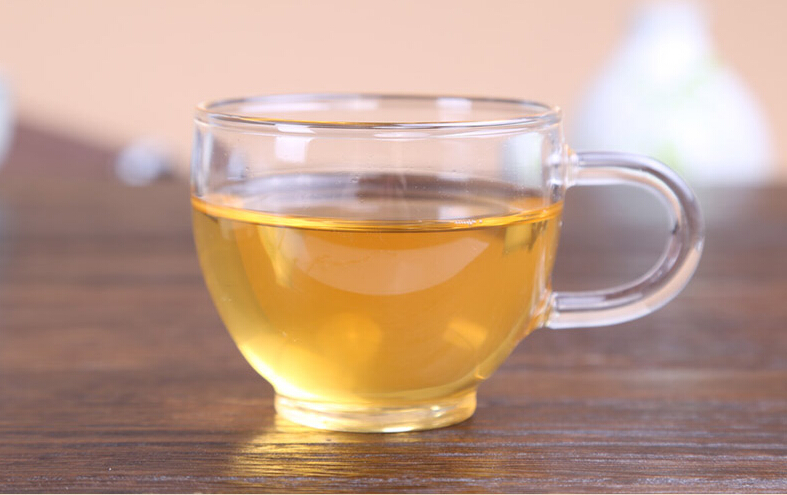buy pu erh tea online