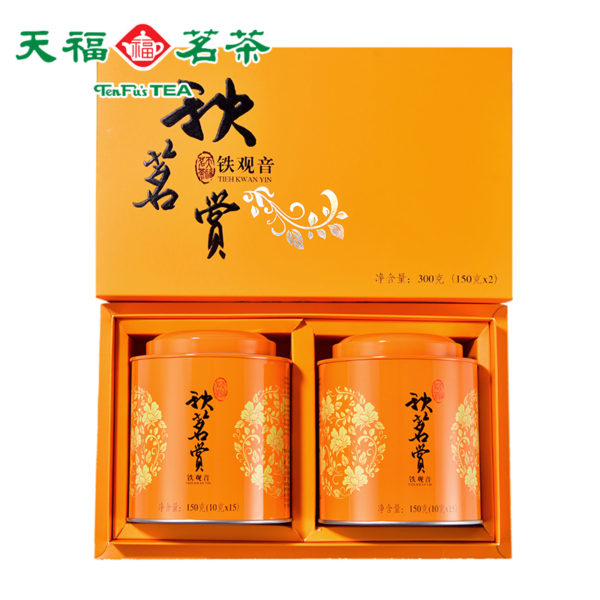 buy chinese tea online