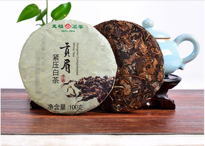 buy white tea online