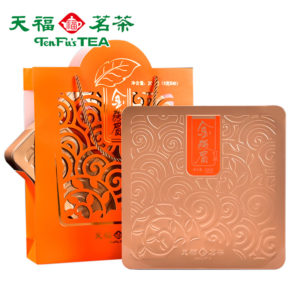buy jin jun mei tea