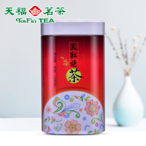 da hong pao tea buy online