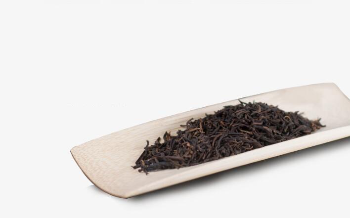buy pu erh tea