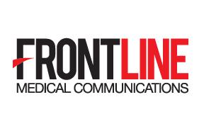 Frontline_Logo_1_22_13