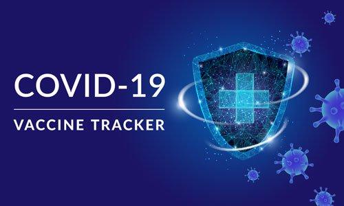 2020-04-COVID-19-Vaccine-Tracker-500x300-(1)
