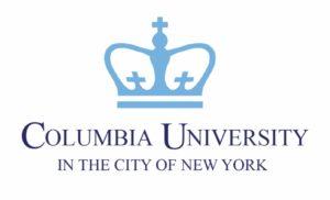 columbia-university-logo-png-columbia-university-crown