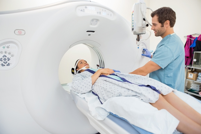 Radiology Billing Services