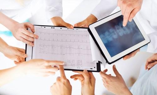 DME Billing for Hospitals