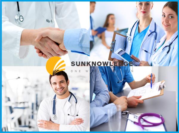 The Medical Billing Partner