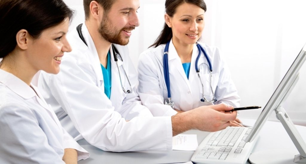 DME Billing with free Telemedicine