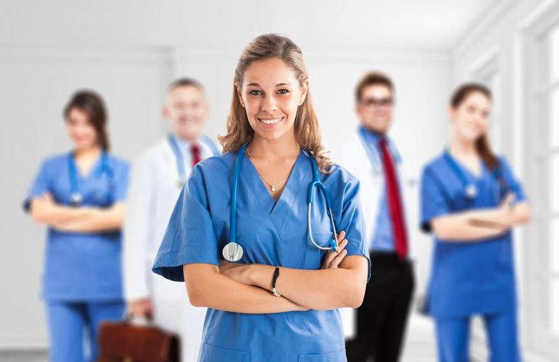 Skilled Nursing Facility Medicare Billing