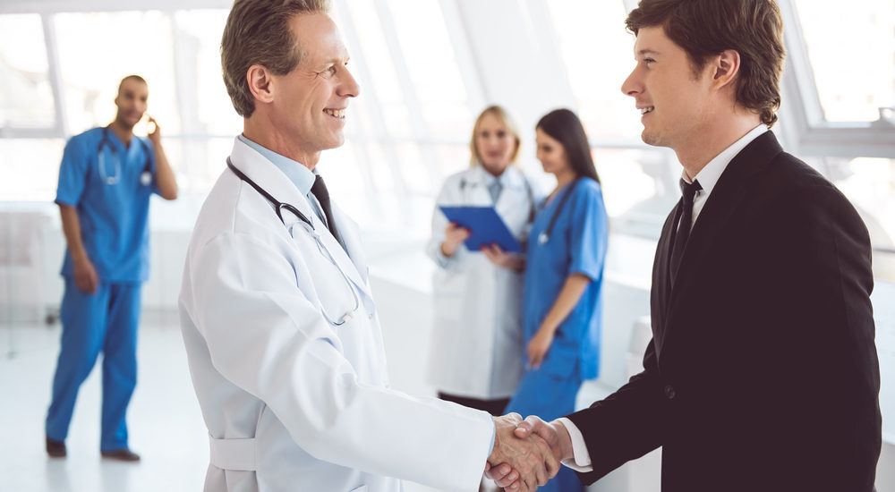 Medical Billing & Collections