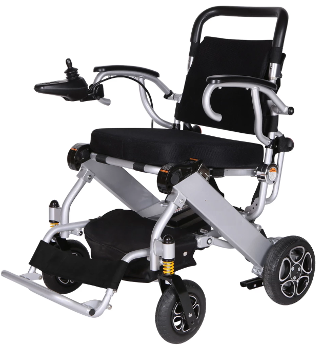 Power Mobility Devices Billing
