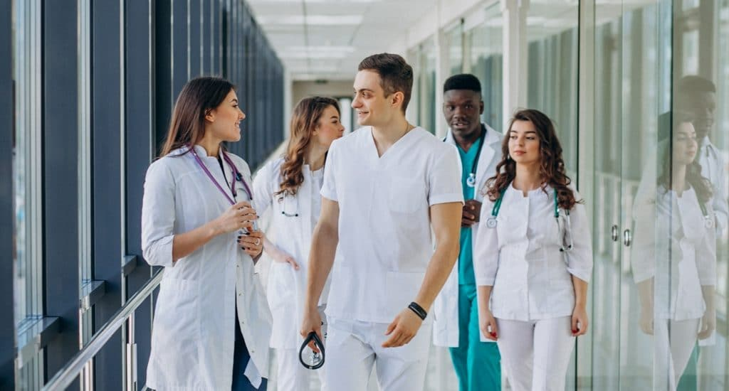 Orthotics and Prosthetics Billing
