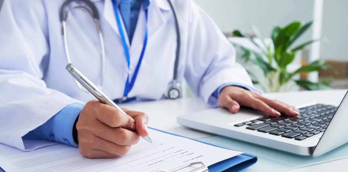 Gastroenterology Prior Authorization