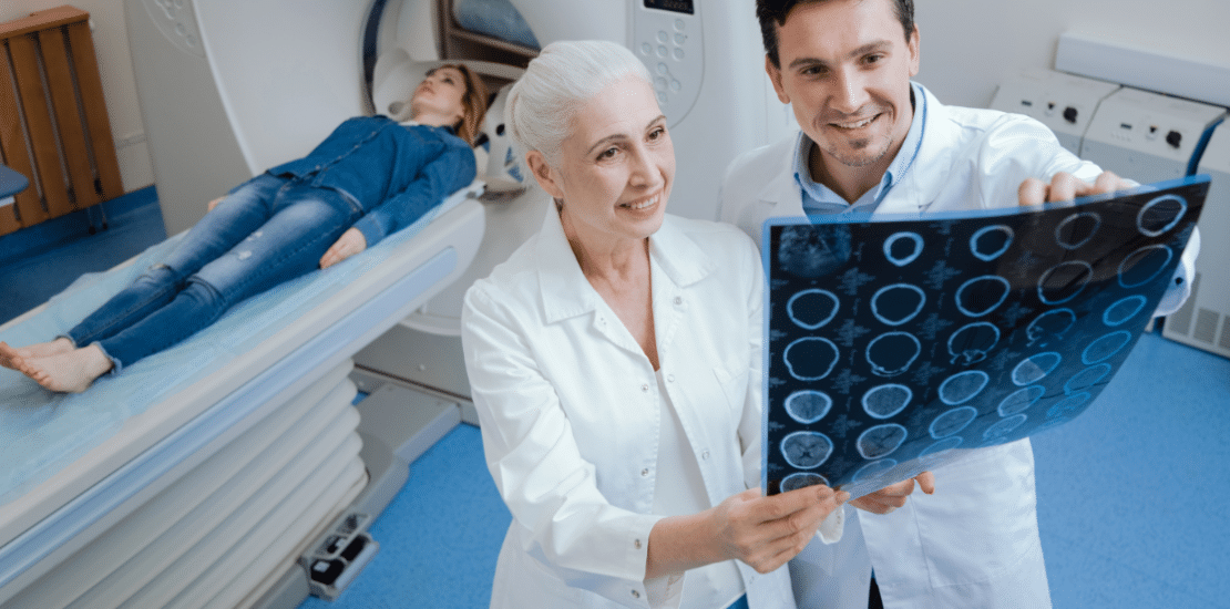 Oncology Prior Authorization