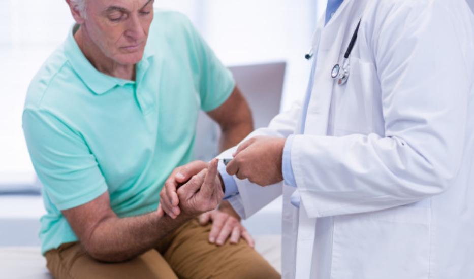 Lancet devices billing