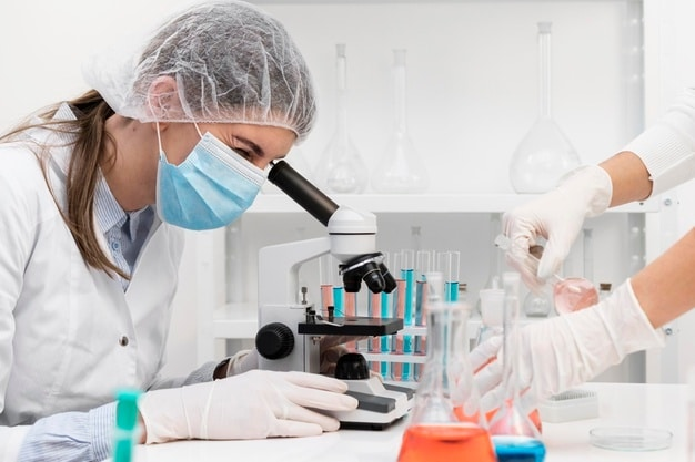 Lab Testing and Urgent Care