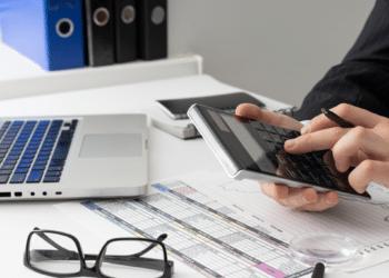 Medical Billing Services Partner in Alabama