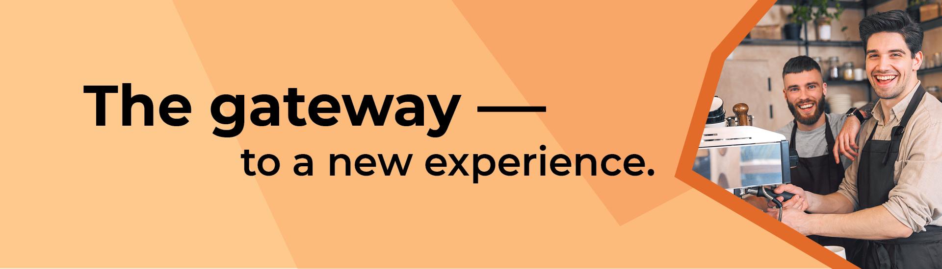 gateway-experience-hero4