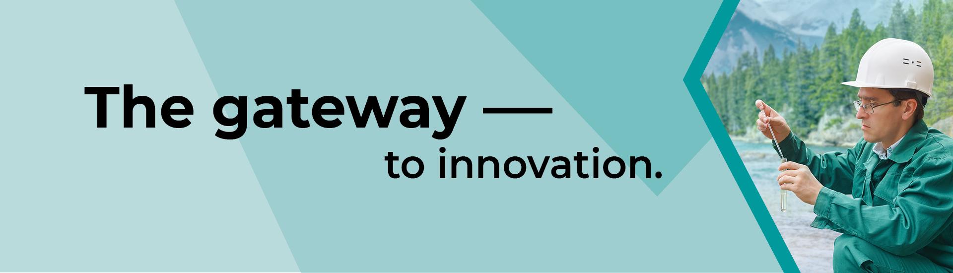gateway-experience-innovation-hero3