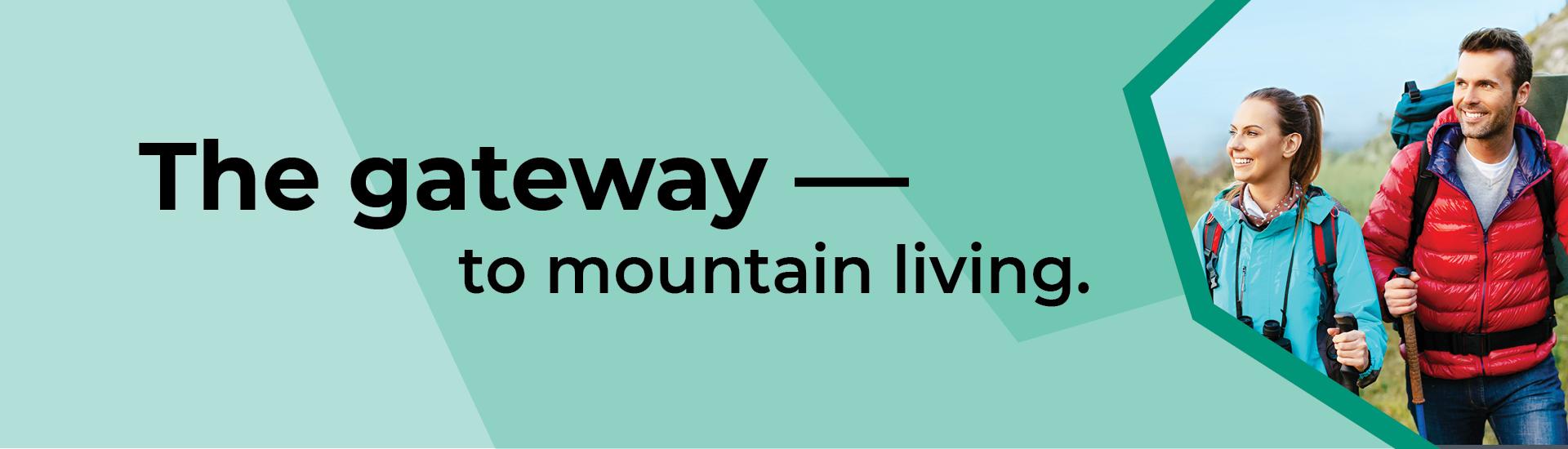 gateway-experience-mountain-hero1