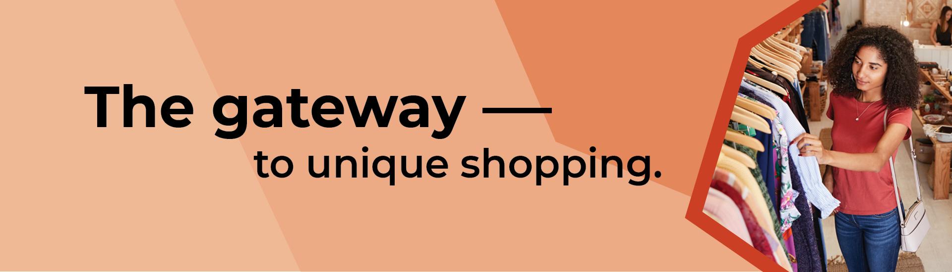 gateway-experience-shopping-hero2