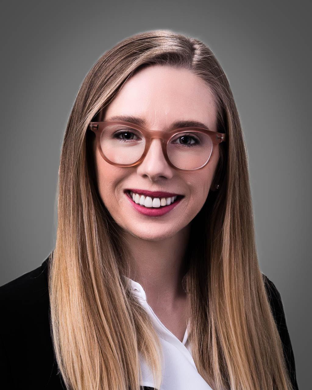 Kay Evenson Snyder | BPK Firm