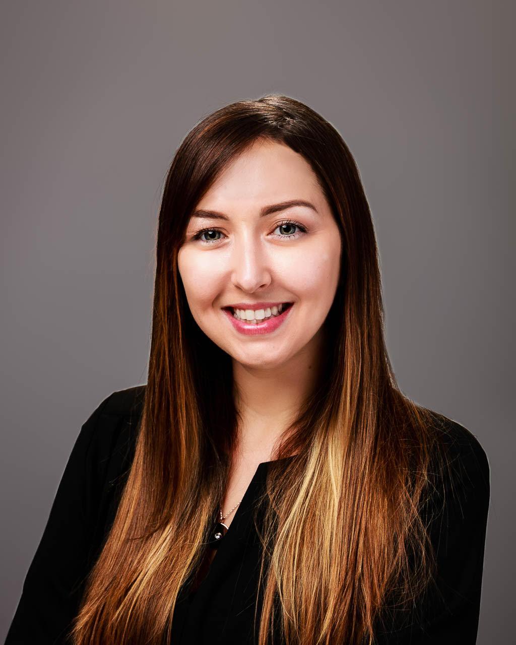 Lauren Landers   BPK Firm