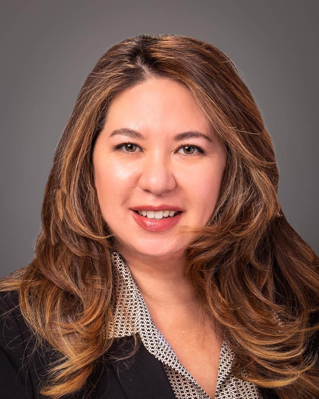 Christine Renten | BPK Firm