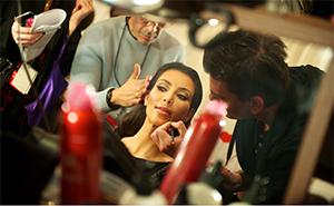 Life Coaching Kim Kardashian