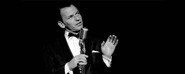 Humanizing Sinatra