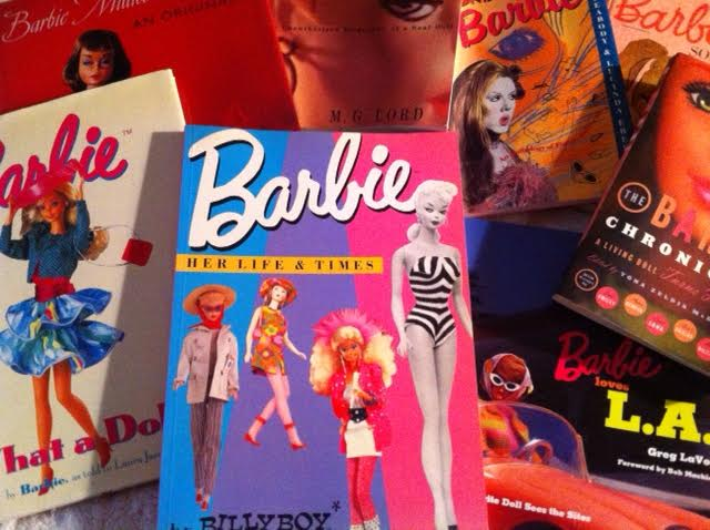 #Unapologetic? Barbie, I'm Down with That