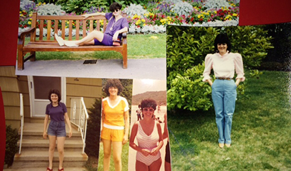 nancy-collage-2