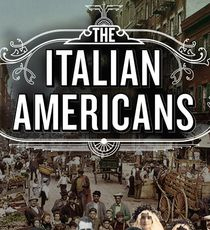 italian americans 2