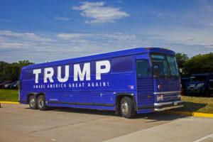 trump_bus