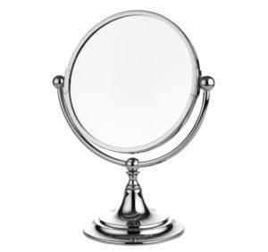 mirror-029