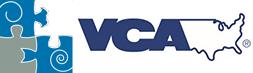 VCA Leesburg Veterinary Internal Medicine.