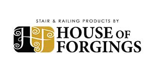 house of forgings