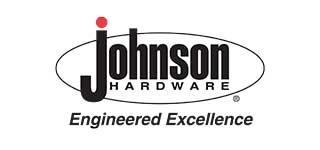 johnson hardware
