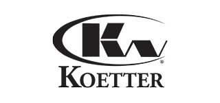 koetter whi suppliers
