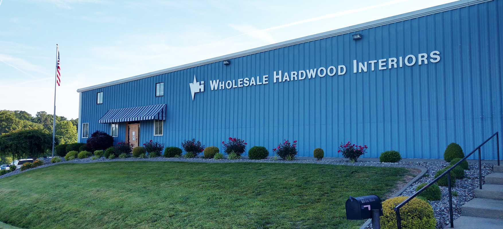 plant wholesale hardwood interiors